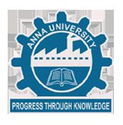 Anna University,Coimbatore